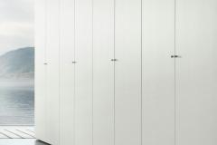armario grande1