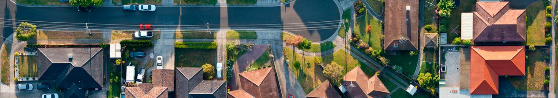 comunidad-propietarios-chalets-casas