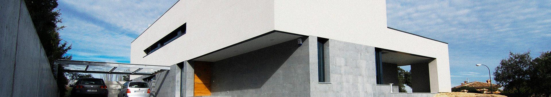 proyectos-viviendas