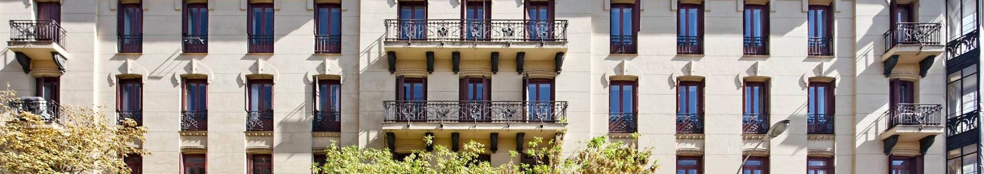 rehabilitacion-edificios-massanassai